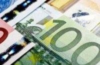 Евросоюз поддержит Украину десятью миллионами