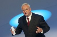 Volkswagen перепросив за шахрайство з екологічними тестами і пообіцяв відшкодувати збитки