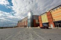 Dragon Capital покупает ТРЦ Victoria Gardens во Львове и бизнес-центр ECO Tower в Запорожье
