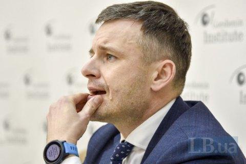 https://lb.ua/economics/2021/01/22/475886_ukraina_hochet_prodlit_programmu.html