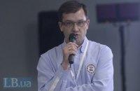 Уманський: влада свідомо заганяє Україну в борги