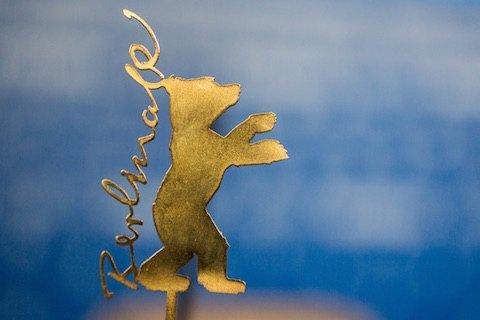 Зафильмы осексуальности, псах иДовлатове— «Медведи» Берлинале