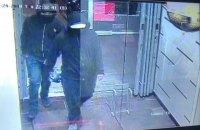 В Канаде при взрыве самодельной бомбы в ресторане пострадали 15 человек