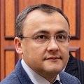 Василь Боднар
