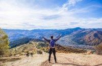 Надзвичайники розповіли туристам, як убезпечити свій похід у гори
