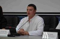 И.о. главы Закарпатской таможни анонсировал изменения в работе службы