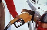 Сегодня начнет снижаться акциз на бензин