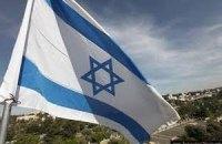 Израиль принял на лечение 9 евромайдановцев