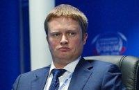 Сын главы администрации Путина утонул в ОАЭ