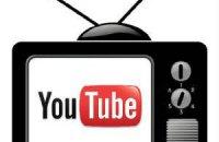 Детскую версию YouTube обвинили в рекламе вредной еды