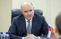 """Росія готова повернутися в СЦКК після включення в місію представників """"ДНР/ЛНР"""""""