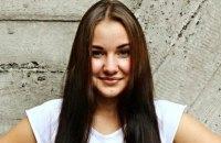 Молодой девушке требуется помощь для пересадки почки
