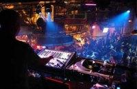 В Крыму жалуются на шумные дискотеки