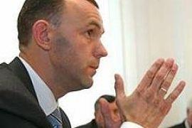 БЮТ просит перенести рассмотрение бюджета на 2010 г