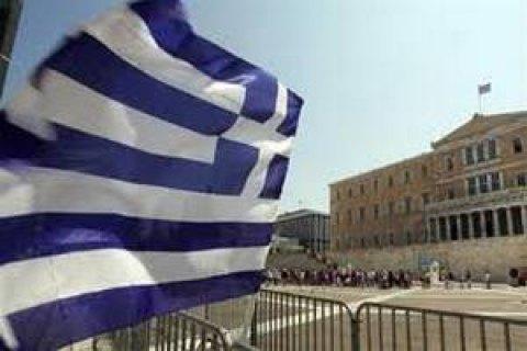Греция должна покинуть еврозону, - лидер Свободной демократической партии ФРГ