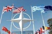 """Учения российских военных в Беларуси могут быть """"троянским конем"""", - генерал НАТО"""