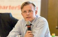 Антиевропейская партия впервые в послевоенной истории Германии пройдет в парламент, - мнение