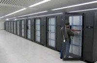 Самый мощный компьютер находится в Японии