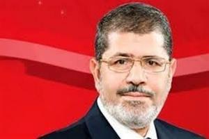 Президенту Египта запретили выезд из страны
