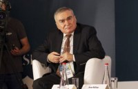 Голова наглядової ради Приватбанку: економічного сенсу в зарубіжному бізнесі банку немає
