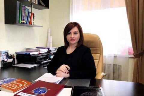 Для 27 победителей конкурса в ГБР было проведено повторное тестирование на полиграфе, - первый замглавы Варченко