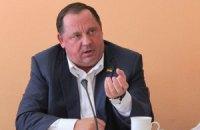 Социальные выплаты в 2012 году обеспечены ростом, а не займами, - депутат