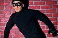 В Энергодаре неизвестные в масках, связав хозяйку, украли около 5 тыс. грн