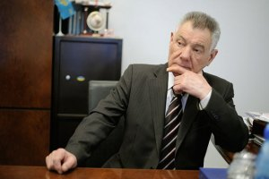 На следующей неделе комитет Омельченко займется выборами мэра Киева