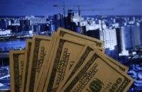 Азия перегнала Европу по количеству миллионеров