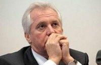 Медведько: дело против Тимошенко еще не закрыто