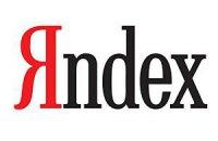 """""""Яндекс"""" попросив російську антимонопольну службу перевірити Google"""