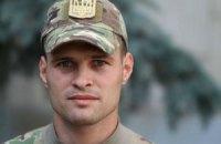 Аваков призначив голову патрульної поліції Києва
