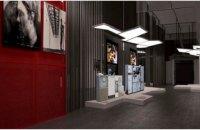 Центр Довженка вибрав дизайн для Музею кіно