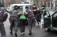 Путинские боевики в Беларуси: залечь на дно под присмотром КГБ