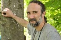 Задержан подозреваемый в убийстве активиста Евромайдана Вербицкого (обновлено)