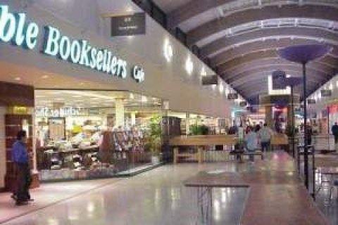 В КГГА назвали условия открытия торговых центров