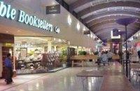 У КМДА назвали умови відкриття торгових центрів