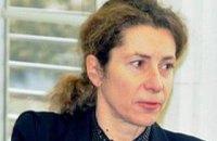 Погіршення ситуації з безпекою на Донбасі не дозволяє спецмісії ОБСЄ ефективно виконувати свій мандат, - Грау
