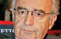 Главного банкира Ватикана отправили в отставку