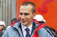 СБУ заблокировала провокацию на Банковой, профинансированную сыном Януковича