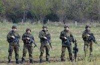 Німеччина збільшить кількість жінок в армії