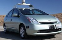 В американском штате разрешили эксплуатацию автомобилей с автопилотом