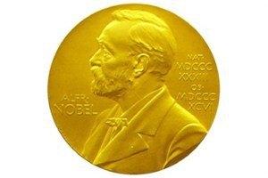 В Швеции сегодня объявят первых Нобелевских лауреатов