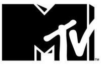"""Телеканал """"MTV Украина"""" сменит название"""