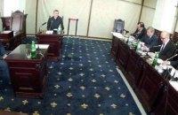 ВККС назначила экзамены для кандидатов в Антикоррупционный суд
