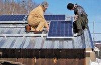 Україні саме час розвивати альтернативну енергетику, - експерти