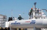 """Проросійський агент з Одеси відмовився підривати нафтопровід """"Одеса-Броди"""""""