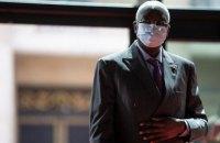 У Малі військові звільнили захоплених після перевороту президента і прем'єра