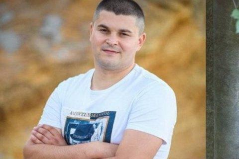 В Одесі знайшли повішеним заступника голови патрульної поліції Ізмаїла