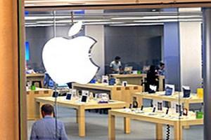 Apple предрекли неминуемый крах: компания допустила фатальную ошибку